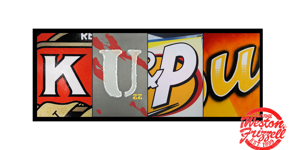 KUPUpress0613-stamped.jpg
