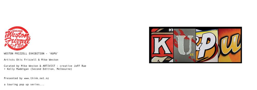 weston frizzell exhibition 'kupu' catalog_A5_spreads3.jpg