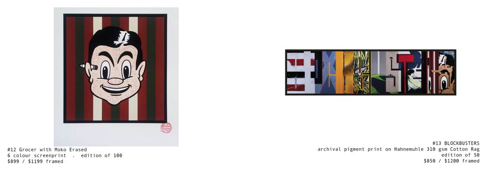 weston frizzell exhibition 'kupu' catalog_A5_spreads10.jpg