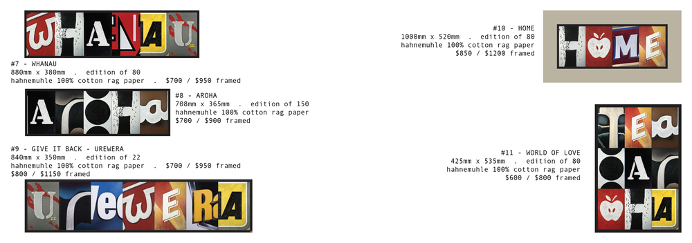 weston frizzell exhibition 'kupu' catalog_A5_spreads9.jpg