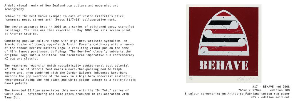 weston frizzell exhibition 'kupu' catalog_A5_spreads12.jpg