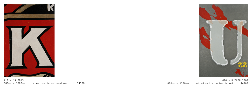 weston frizzell exhibition 'kupu' catalog_A5_spreads15.jpg
