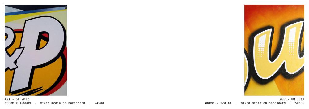 weston frizzell exhibition 'kupu' catalog_A5_spreads16.jpg