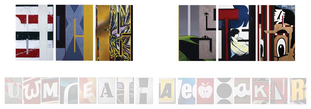 weston frizzell exhibition 'kupu' catalog_A5_spreads17.jpg