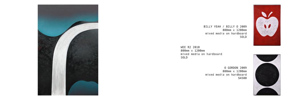 weston frizzell exhibition 'kupu' catalog_A5_spreads18.jpg