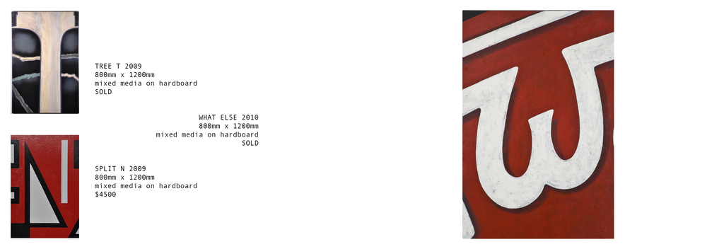 weston frizzell exhibition 'kupu' catalog_A5_spreads19.jpg