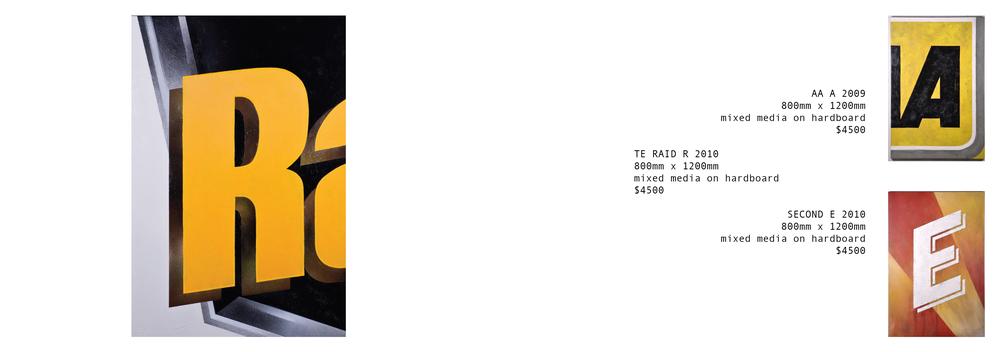 weston frizzell exhibition 'kupu' catalog_A5_spreads20.jpg