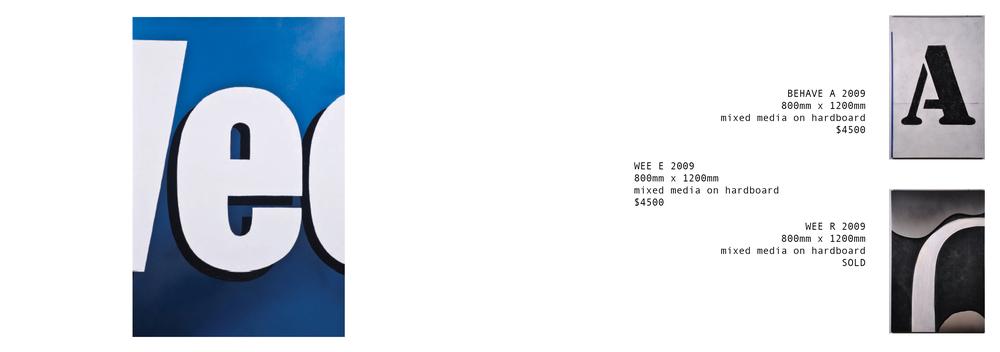 weston frizzell exhibition 'kupu' catalog_A5_spreads22.jpg