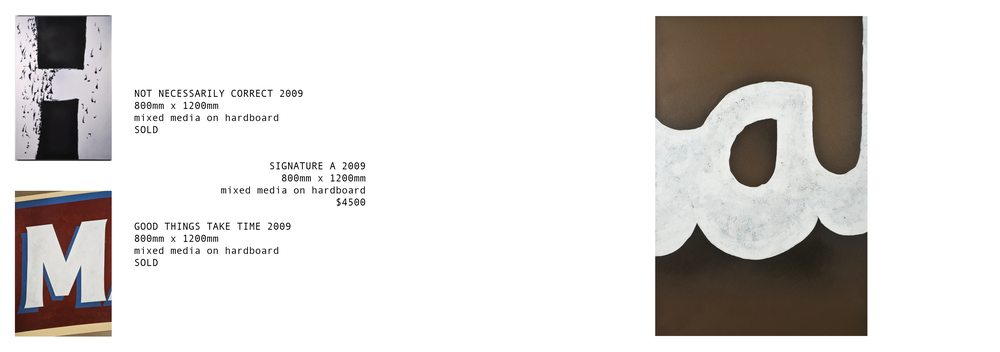 weston frizzell exhibition 'kupu' catalog_A5_spreads21.jpg