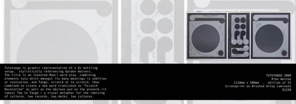 weston frizzell exhibition 'kupu' catalog_A5_spreads24.jpg