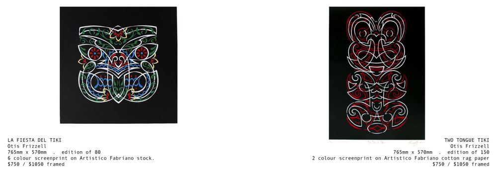 weston frizzell exhibition 'kupu' catalog_A5_spreads26.jpg