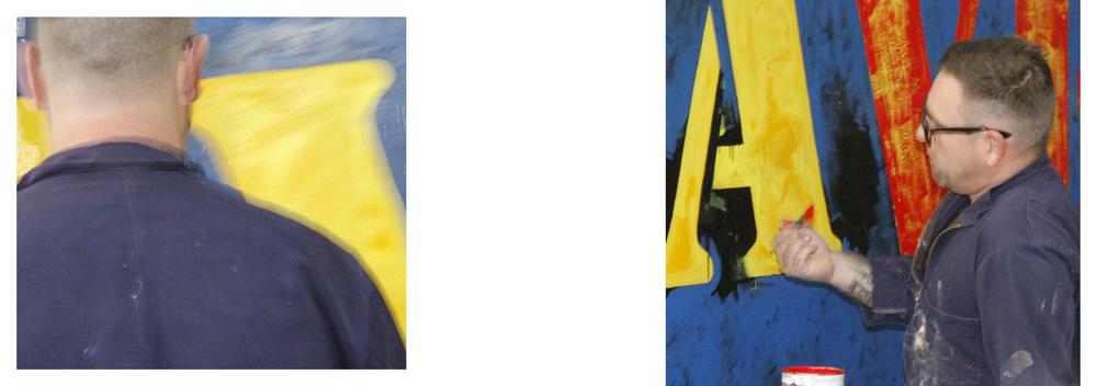 weston frizzell exhibition 'kupu' catalog_A5_spreads29.jpg