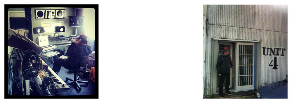 weston frizzell exhibition 'kupu' catalog_A5_spreads34.jpg