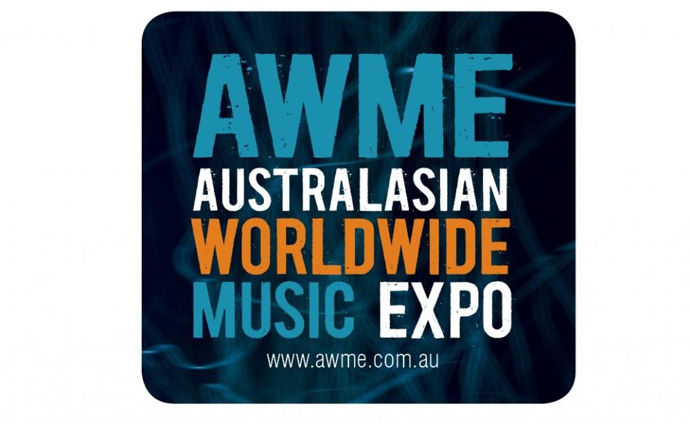 AWME-Logo-FINAL-1024x626.jpg