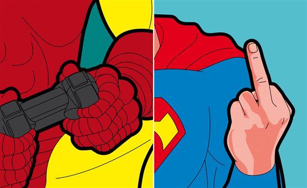The-Secret-Life-Of-Superheroes-Series-Part-2-2.jpg