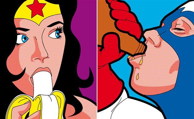 The-Secret-Life-Of-Superheroes-Series-Part-2-4.jpg