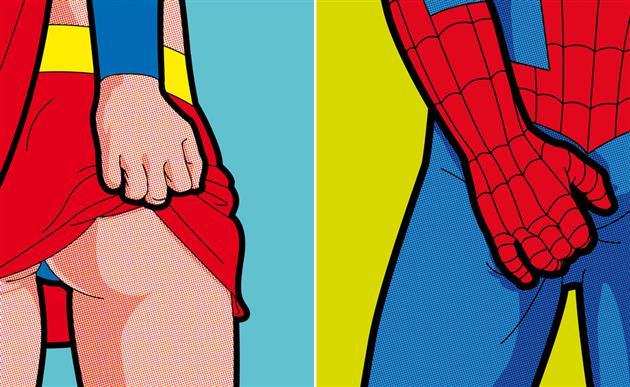 The-Secret-Life-Of-Superheroes-Series-Part-2-8.jpg