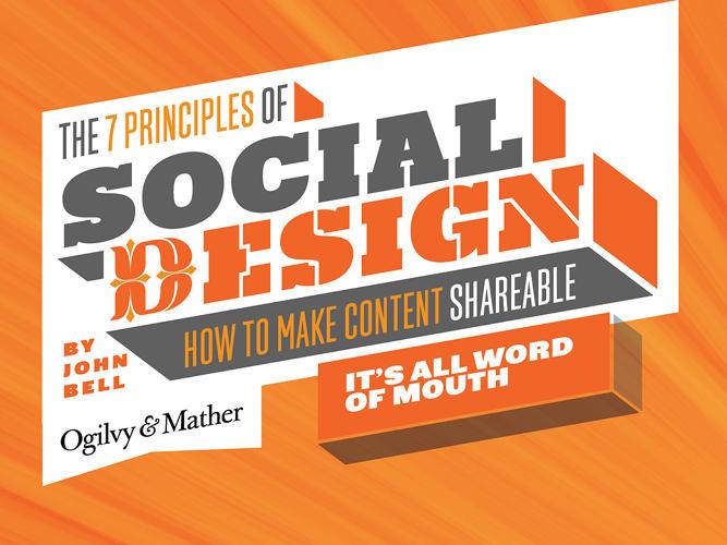1682946-slide-slide-1-the-principles-of-social-design-how-to-make-content-shareable.jpg