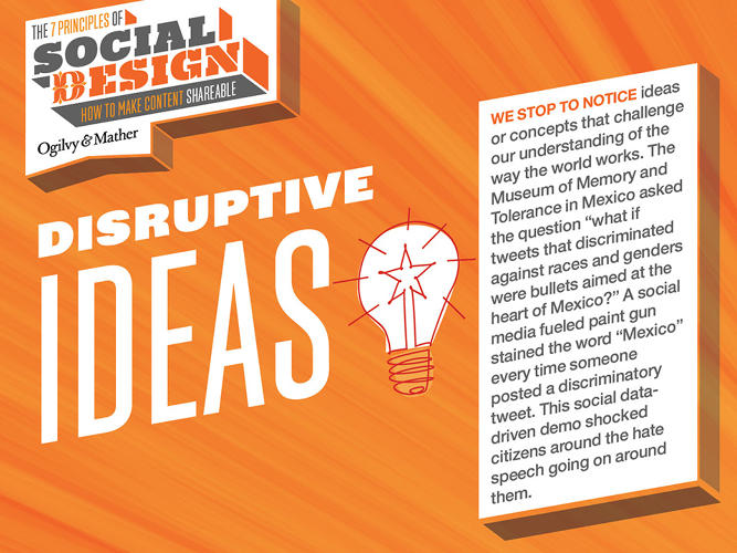 1682946-slide-slide-3-the-principles-of-social-design-how-to-make-content-shareable.jpg