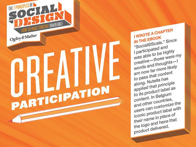 1682946-slide-slide-7-the-principles-of-social-design-how-to-make-content-shareable.jpg