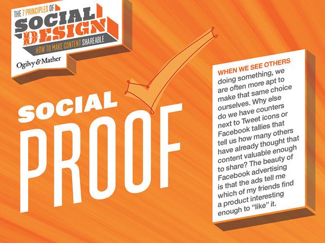 1682946-slide-slide-6-the-principles-of-social-design-how-to-make-content-shareable.jpg