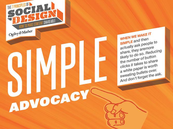 1682946-slide-slide-8-the-principles-of-social-design-how-to-make-content-shareable.jpg