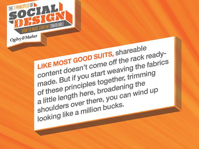 1682946-slide-slide-9-the-principles-of-social-design-how-to-make-content-shareable.jpg