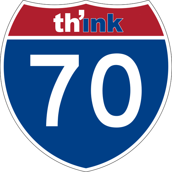 think70sign.png