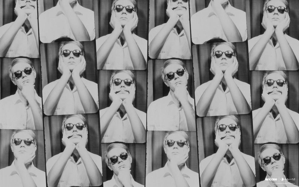 andy_warhol_incase_portraits_retina_1280x800_23868.jpg