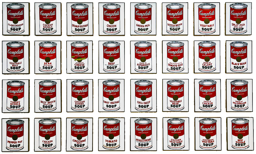Andy-Warhol-Campbells-Soup-Cans.jpg