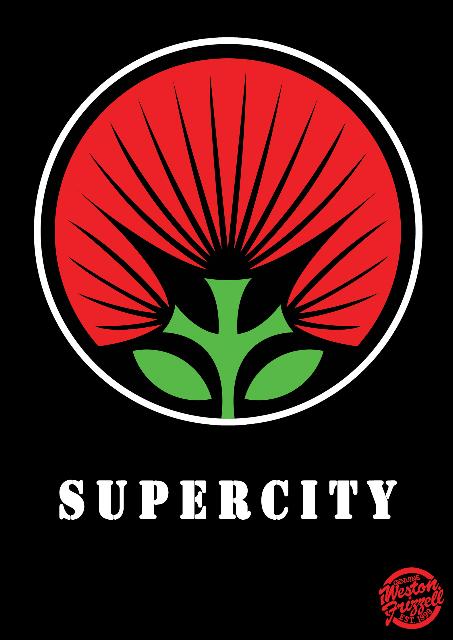 supercity  poster.jpg
