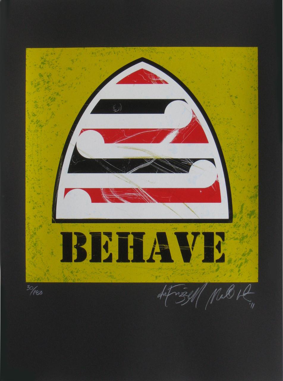 yellow behave sp2.jpg