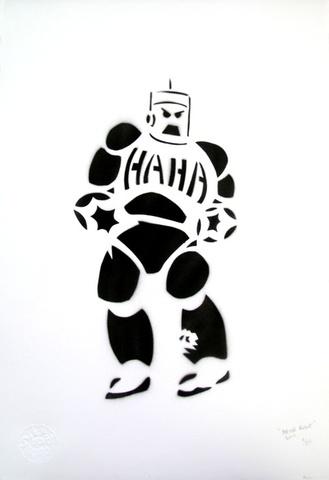 haha robot stencil.jpg