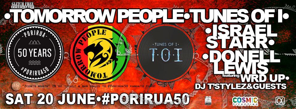P50_banner010.jpg