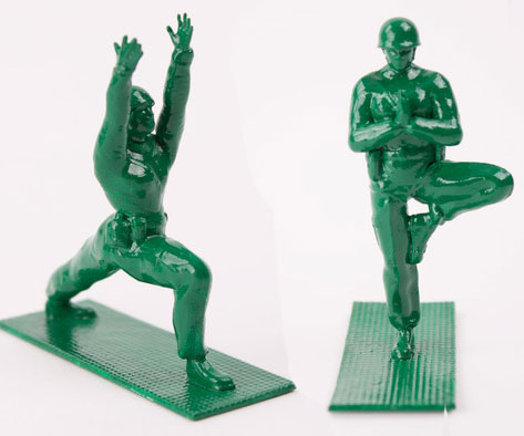 yoga-joe.jpg