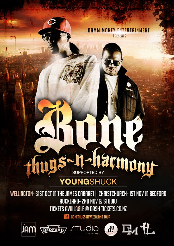 bonethugs_26SEPT NEW SAMPLE.jpeg
