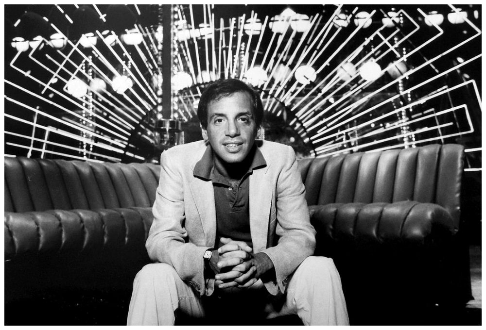 photo-of-steve-rubell-on-a-1970s-22de-sede-non-stop22-sofa-with-lighting-backdrop-at-studio-54-people-weekly.jpg