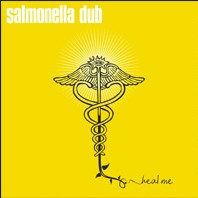 Heal_Me_(Salmonella_Dub_album_-_cover_art).jpg