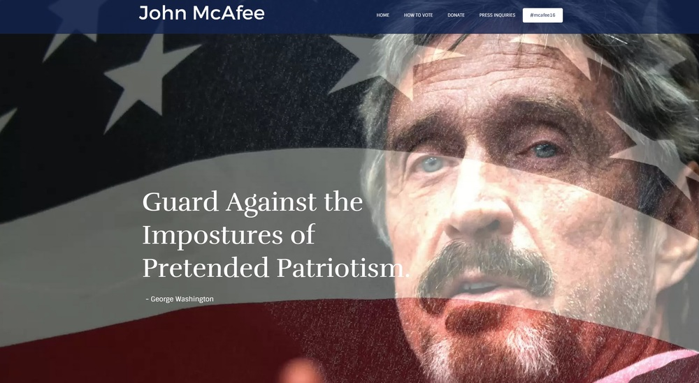 34838_large_John_McAfee_2016_Campaign_Site_FP_Wide.jpg