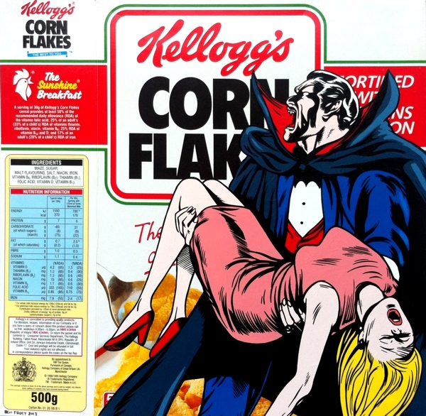 cornflakesfrostpopalsdkjfalsdkjf.jpg