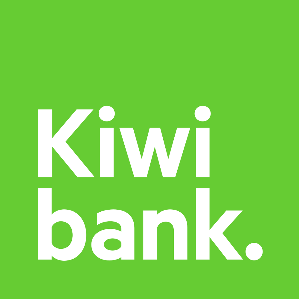 Kiwibank_logo.png