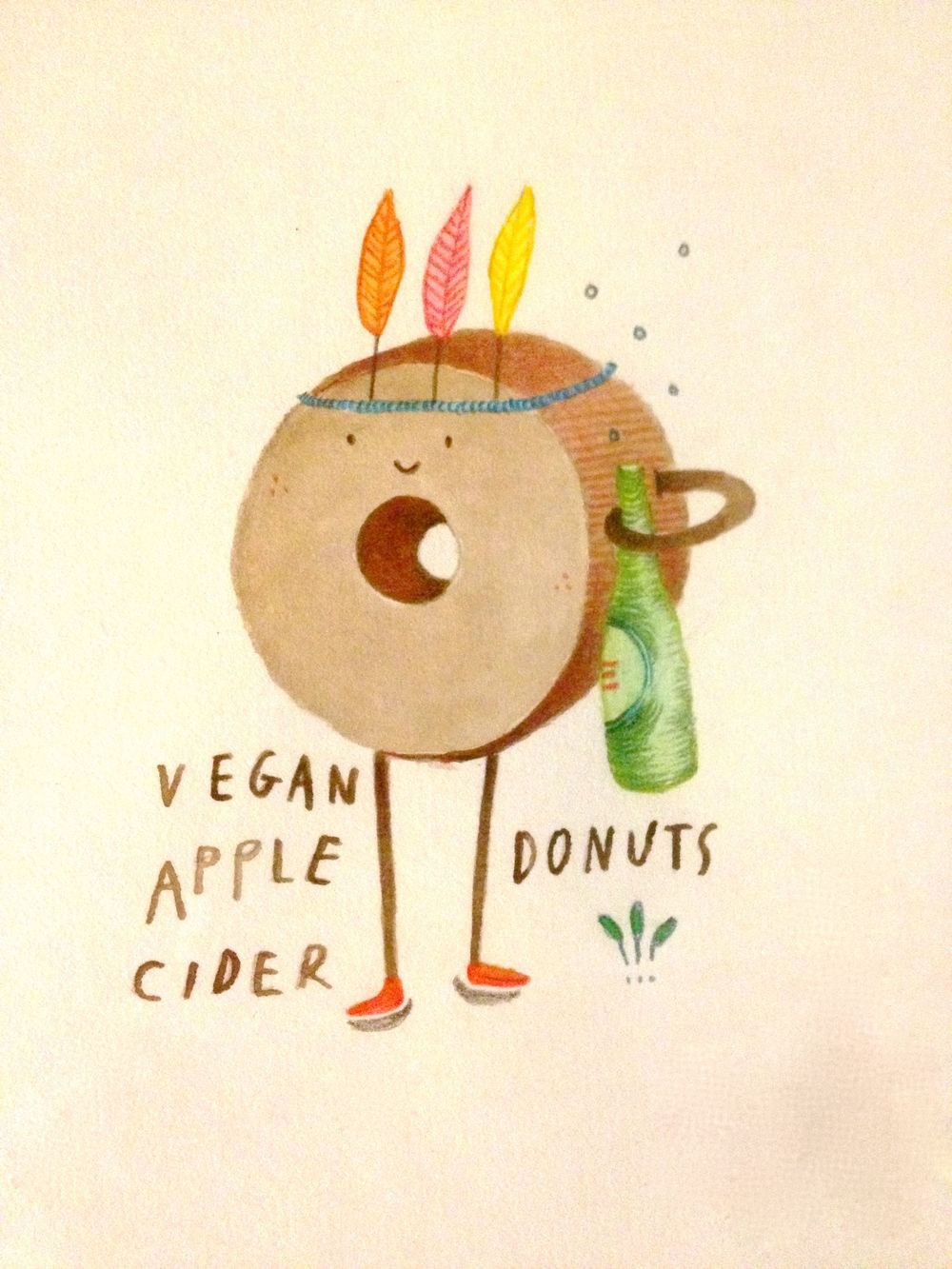vegan donut.jpg