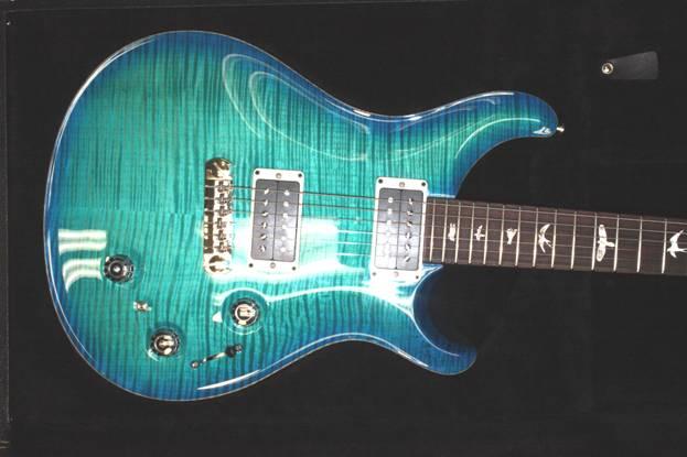 P22: Makena Blue