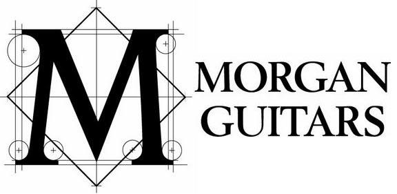 Morgan3.jpg