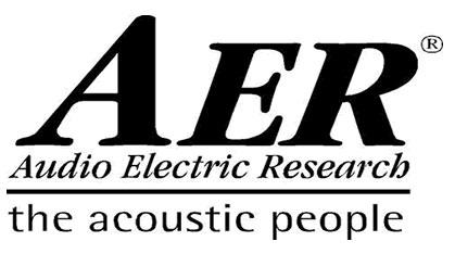 AER-logo.jpg