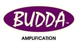 budda-amps.jpg