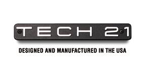 Tech21LogoTag.jpg