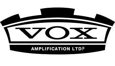 VOX_logo2.jpg