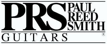 PRS_Guitars.JPG