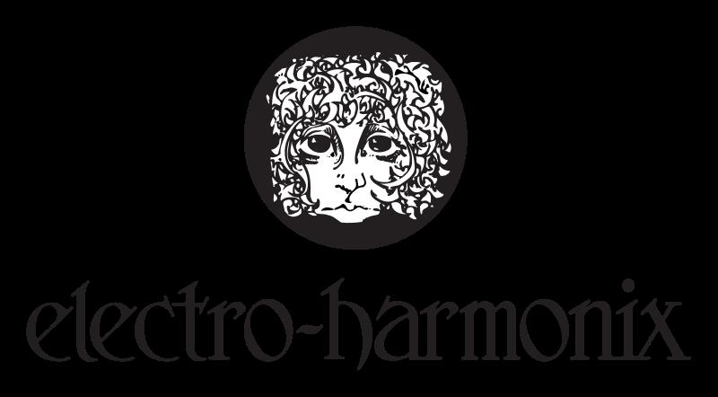electroharmonix.png